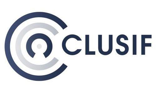 clusif_20201014-173305_1